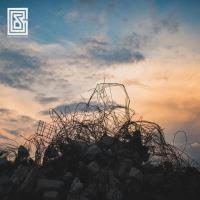 Konkret Musik - Vinilo + CD