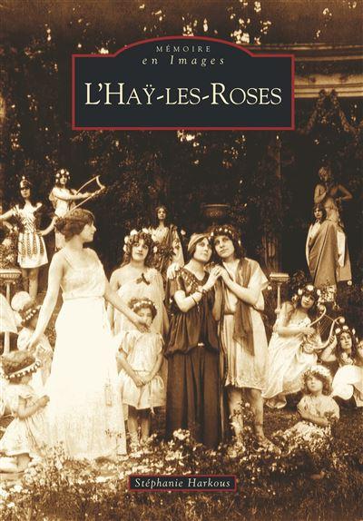 L'haÿ-les-Roses
