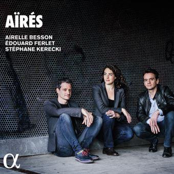 AIRES/FERLET