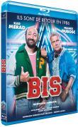 Bis Blu-ray