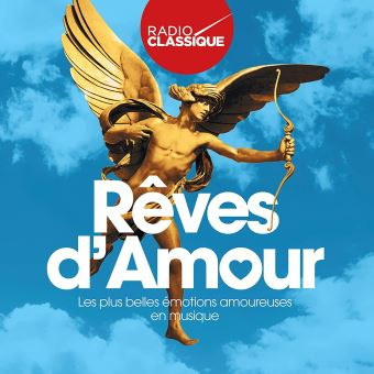 Rêves d'amour