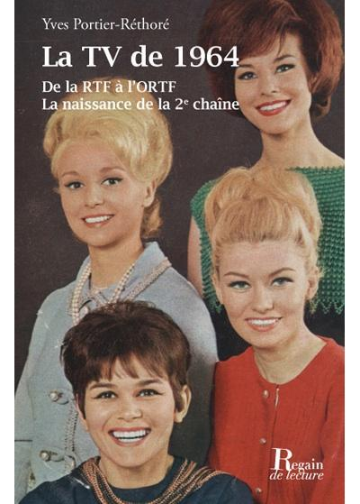 La TV de 1964