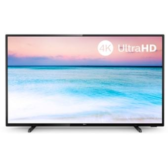 Philips 65PUS6504/12 4K TV 65""