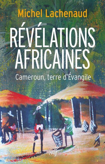 Révélations africaines