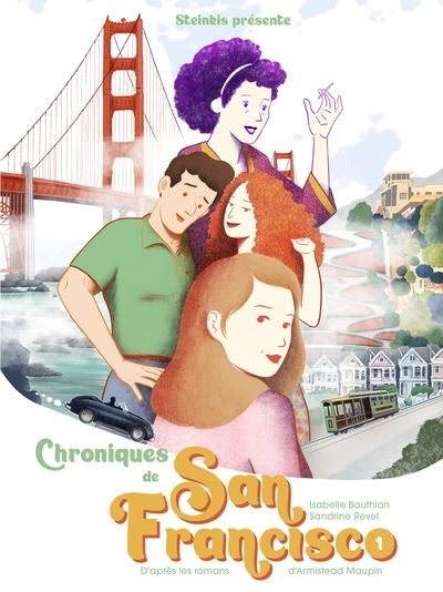 Chroniques-de-San-Francisco.jpg