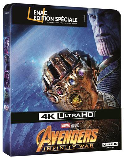 Avengers-Infinity-War-Edition-Fnac-Steel