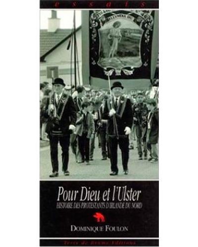 Pour Dieu et l'Ulster