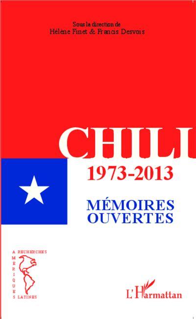 Chili 1973-2013