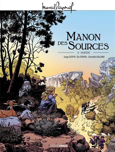 M-Pagnol-en-BD-Manon-des-sources-vol-02-2.jpg
