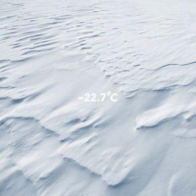 227°C Inclus un livret