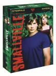 Smallville - Smallville