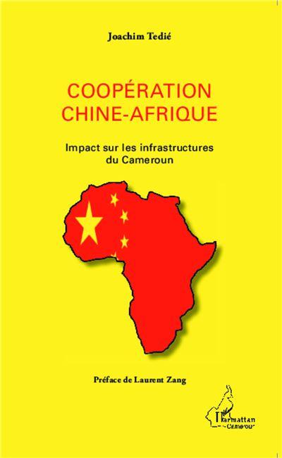 Coopération Chine-Afrique