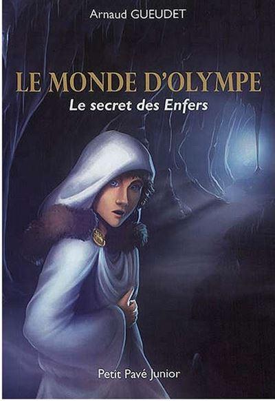 Le monde d'Olympe