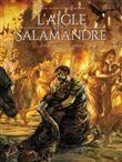 L´Aigle et la Salamandre