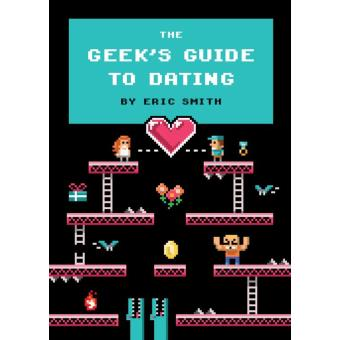 Geeks Guide Dating The Epub To