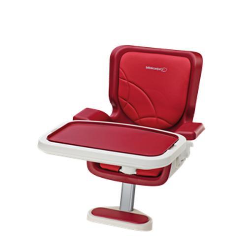 keyo bebe confort chaise haute prix le moins cher. Black Bedroom Furniture Sets. Home Design Ideas
