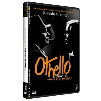OTHELLO A DOUBLE LIFE-VF