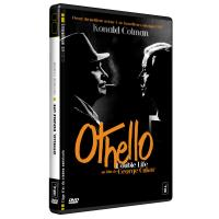 Othello : A Double Life