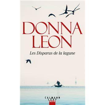 "<a href=""/node/30364"">Les Disparus de la lagune</a>"