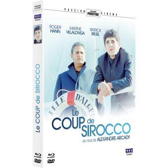 COUP DE SIROCCO-FR-BLURAY+DVD