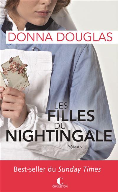 """Résultat de recherche d'images pour """"filles de nightingale"""""""