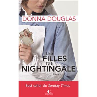 Les filles du Nightingale