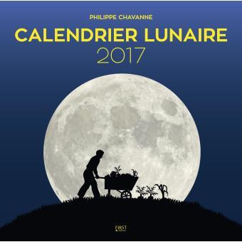 Jardiner Avec La Lune Livres Bd Fnac