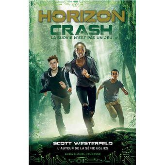 HorizonHorizon