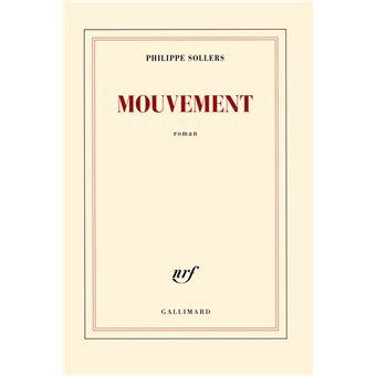 Mouvement