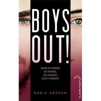 """Résultat de recherche d'images pour """"boys out rawia"""""""