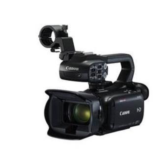 Caméscope Canon XA30