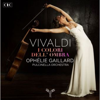Playlist (143) - Page 2 Vivaldi-I-colori-dell-ombra