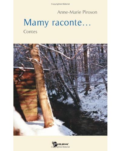 Mamy raconte