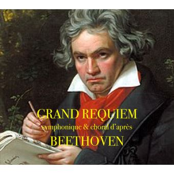 Grand Requiem