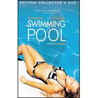 Swimming pool - Edition collector