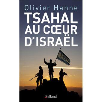 """Résultat de recherche d'images pour """"Tsahal au coeur d'Israël"""""""