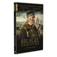 Bruegel DVD