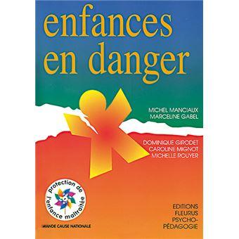 Enfances En Danger Ne