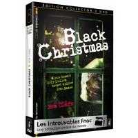 Black Christmas - Edition Collector