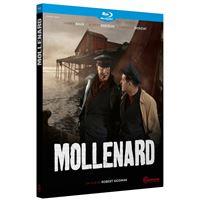 Mollenard Blu-ray