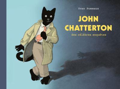 """Résultat de recherche d'images pour """"john chatterton"""""""