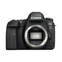 Reflex Canon EOS 6D Mark II Boîtier Nu Noir