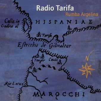 Rumba argelina -reissue-