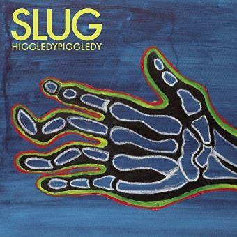 HIGGLEDYPIGGLEDY/LP LTD ED