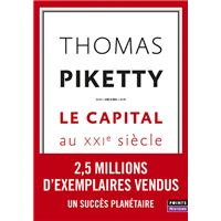 Capital In The Twenty-first Century Epub