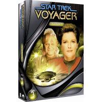 Star Trek Voyager - Coffret intégral de la Saison 3
