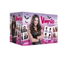 Chica vampiro/integrale saison 1