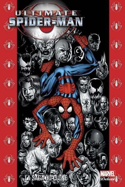 Ultimate Spider-Man - Tome 09 : Ultimate spider-man