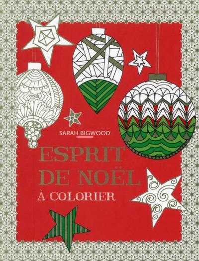 Livre Coloriage Adulte Noel Exactjuristen