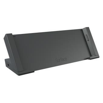 5 sur station d 39 accueil microsoft pour surface pro 3 accessoire tablette achat prix fnac. Black Bedroom Furniture Sets. Home Design Ideas